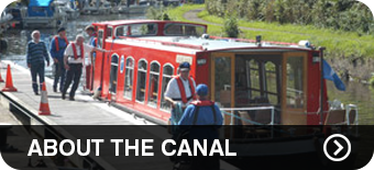 about the canal